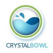 crystal_bowl