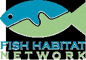 fhn_logo
