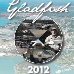 gladfish