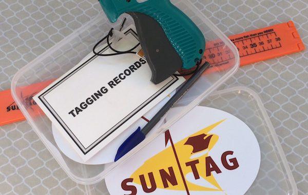 gun_starter_kit