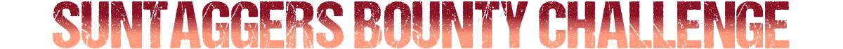 suntaggers-bounty-challenge