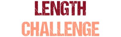 suntaggers_length_challenge