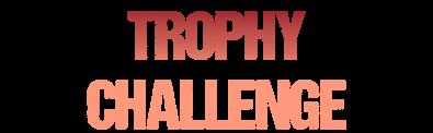 suntaggers_trophy_challenge