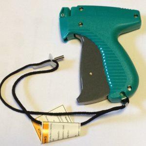 mark-III-tag-gun