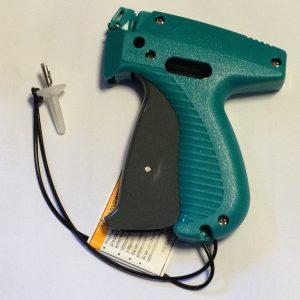 tagfast-mkIII-tag-gun